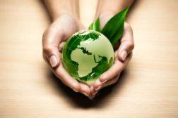 GreenProducts.jpg