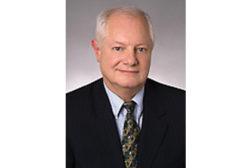 Michael Gzybowski