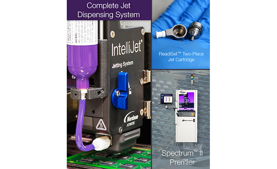 NORDSON-ASYMTEK-Dispensing-and-Conformal-Coating-Systems.jpg