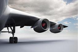 aerospace-300