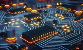 Electronics_Generic