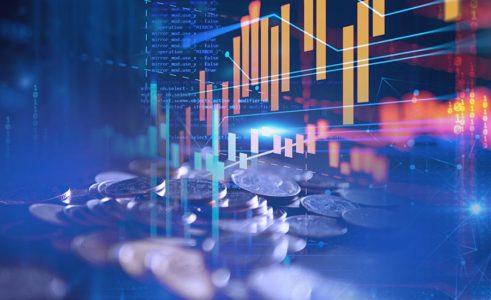 market trends-2