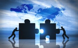 acquisitions_mergers_puzzle