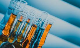generic chemicals