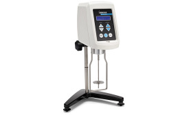 brookfield-viscometer