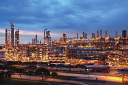 ExxonMobil tackifier expansion new plant