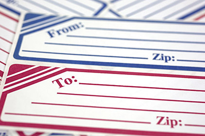 Increasing Global Demand for Pressure-Sensitive Adhesives