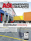 ASI July 2014 cover