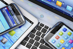 Rise of Wireless Technology Poses Security Risks for Manufacturers
