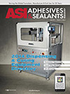 ASI June 2014 cover