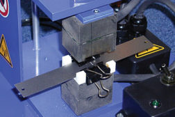 Rapid Adhesive Bonding by Induction and Microwave Curing