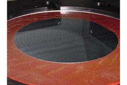 Recent Advances in Die-Attach Film Adhesives