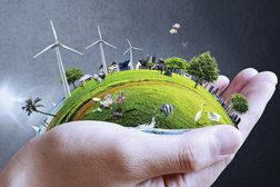 Environmentally Sound Pressure-Sensitive Adhesive Tape Manufacturing