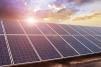 Handicapping the Field: How Next-Generation Solar PV Materials Will Emerge into the Market