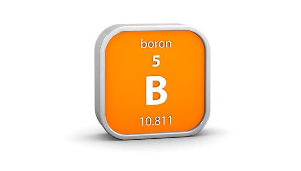 Boring Boron And Adhesives 2014 09 02 Adhesives Magazine