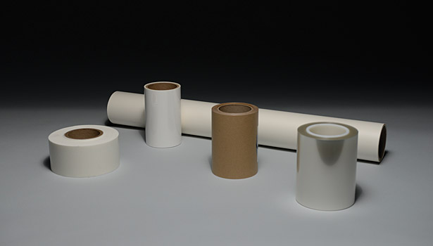 Understanding Solvent Acrylic Pressure Sensitive Adhesive Systems