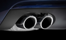 Market Trends: Global Automotive Composites Market on the Rise
