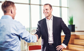 Three Marketing Technologies B2B Companies Can No Longer Ignore