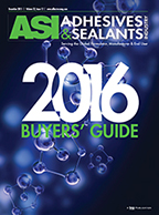 ASI buyers guide