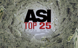 ASI Top 25 roundup article