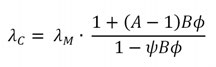 Polytec equation
