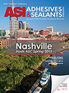 ASI April 2015 cover