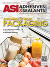 ASI May 2015 cover