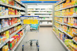 Stay Ahead of the Pack - Sticking to Food Packaging Regulations