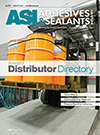 ASI July 2016 issue