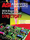 ASI June 2016 edition