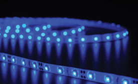 Selecting UV Spot-Curing Technology