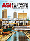 2016 September ASI Cover