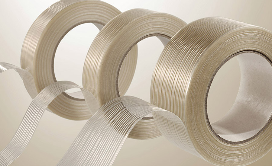 Pressure-Sensitive Tapes to See Strong Demand | 2016-05-02 | Adhesives  Magazine