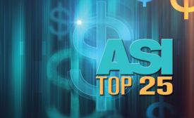 2017 ASI Top 25