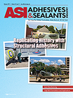 ASI Feb 2017 Issue