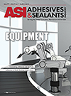 ASI January 2017 Cover