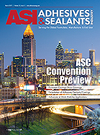 ASI March 2017 Cover