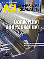 ASI May 2017 Issue