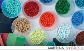 Raw Materials Handbook