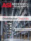 ASI July 2018 Cover
