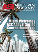 ASC Annual Spring Convention and Expo