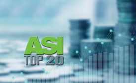 asi0819-Top20-img-open