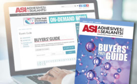 ASI 2021 Buyers Guide