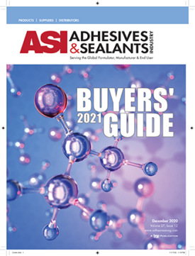asi12220Cover333px