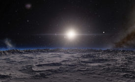 asi0620-NASA-img1
