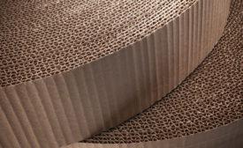 Corrugated_01