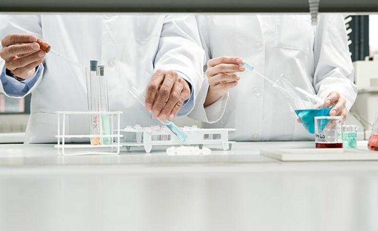SOCMA specialty chemicals