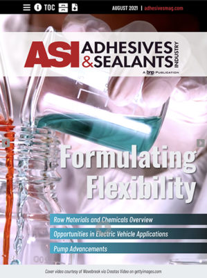 asi0821cover-tablet