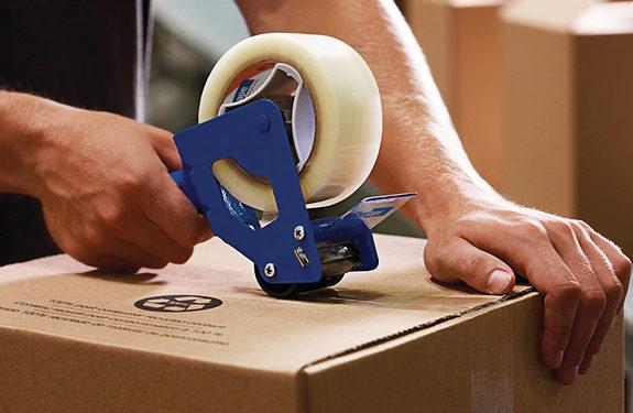 Shurtape-PackagingTapeDispenserNewcore
