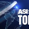 asi0721-Top20